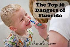 dangers-fluoride