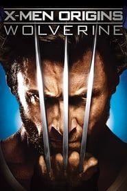 X Men Origins Wolverine 2009 X Men Wolverine Movie Men
