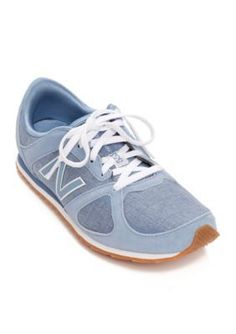 New Balance  Womens 555 Running Shoe