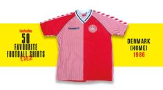 18316573557 66 Best Football Kits images   Football kits, Soccer kits, Soccer ...