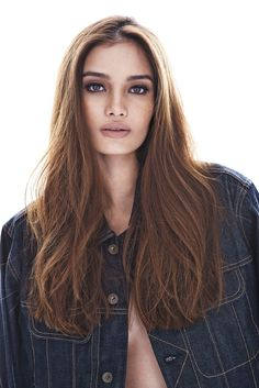 At East Jed Root - Kelsey Merritt
