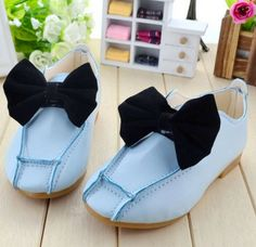 99a5c4a7271 Buy cute and comfortable sky blue color designer loafer shoes for baby girls  online in India