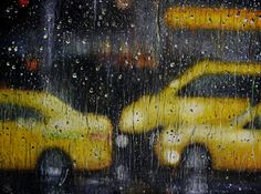 Taxis-+oil+painting+print+on+canvas+paper+canvas