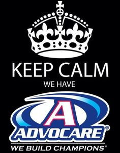Order advocare products or start the 24 Day Challenge https://www.advocare.com/140417078/24daychallenge/ I am here to help! I did the 24 day challenge and lost 30 pounds and over 15 inches of body fat! Email me (Mary Korman) at maryekorman@gmail.com if you have any questions or click on the image to go straight to my website which is https://www.advocare.com/140417078 :) I am here to help!