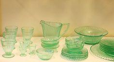 Nordlys - Sverre Pettersen for Hadeland Glassverk, Gravity Falls, Vases, Glass Art, Retro, Gravity Falls Bill, Retro Illustration, Vase