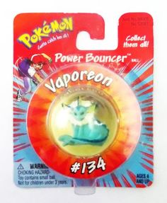 Pokemon Power Bouncer Vaporeon #134 Hasbro http://www.amazon.com/dp/B005MEKQRQ/ref=cm_sw_r_pi_dp_d1KJvb0AJE7QJ
