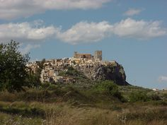 motta Sicily We lived here for 2 years! Beautiful place!
