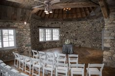 No Need To Whine, We Have... WINE! | Photographer: Paul Retherford Photography | Venue: Queen's Tavern