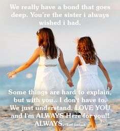 Ideas For Quotes Friendship Distance Truths Sisters - Trend Sister Quotes 2019 Sister Friend Quotes, Besties Quotes, Best Friend Quotes, Bestfriends, Friend Sayings, Bffs, Inspirational Quotes For Women, New Quotes, Girl Quotes