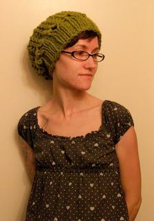 Free pattern available on Ravelry. http://www.ravelry.com/patterns/library/cordova