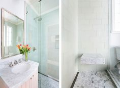 McGriff Architects / Contractor: Cardea Building Co. / Interior Designer: Massucco Warner Miller / Photographer: Colin Price