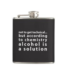 >>>Low Price          alcohol is a solution flask           alcohol is a solution flask We have the best promotion for you and if you are interested in the related item or need more information reviews from the x customer who are own of them before please follow the link to see fully reviewsSh...Cleck link More >>> http://www.zazzle.com/alcohol_is_a_solution_flask-256441993172517202?rf=238627982471231924&zbar=1&tc=terrest