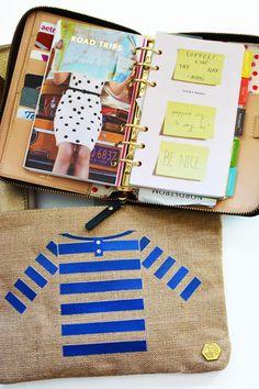 Happily Grey | INSIDE MY BAG | http://www.happilygrey.com