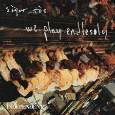 Sigur Rós - We Play Endlessly (2009)