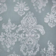 Hertex Fabrics - Couture Hertex Fabrics, Cottage Renovation, Pta, Choices, Decor Ideas, Tapestry, Couture, Decorating, Collection