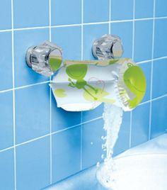 59 best baby bathroom safety images baby bathroom, bathroom safety
