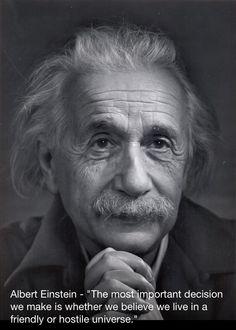 photos by Yousuf Karsh Albert Einstein Albert Einstein (* März 1879 à Ulm; † avril 1955 à Princeton, New Jersey) Photo Yousuf Karsh Celebrities Black And White Portraits, Black And White Photography, Speed Art Museum, Yousuf Karsh, The Face, Robert Mapplethorpe, Celebrity Portraits, Famous Portraits, Male Portraits