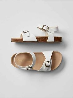 Kids Clothing: Girls Clothing: shoes & accessories | Gap