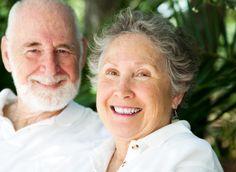 Senior Dental Insurance 101