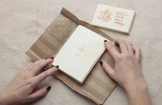 Ame Design - amenidades do Design . blog: Leite e ferro quente