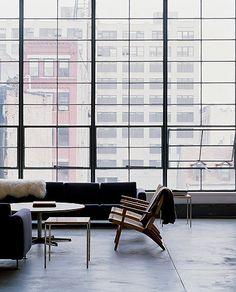 windows interior design home design house design