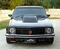 TORANA SS Holden Muscle Cars, Aussie Muscle Cars, Holden Torana, Australian Cars, General Motors, Hot Cars, Cars Motorcycles, Trucks, Vehicles