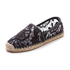 edc7e7c087cf4e 32 best Shoes images on Pinterest