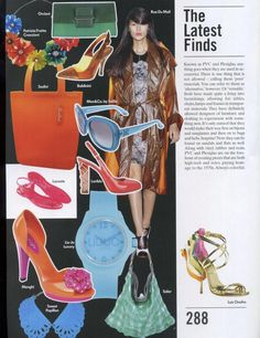 Vogue Accessory ITA 2013-3-1 pag 288