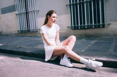 Editorial-white-socks-Jennyfer-lookbook.jpg