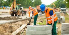 ¿Qué responsabilidad tienen en materia preventiva las empresas que acogen personal en prácticas? | Europreven - Servicios de Prevención de Riesgos Laborales