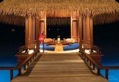 tropical-resort-interior-design.jpg (800×553)
