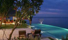 Hideaway: Villa Bayuh Sabbha - http://abercrombiekent.com.au/indonesia/itineraries/escapes-hideaway-villa-bayuh-sabbha.cfm