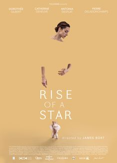 Rise of a Star Poster Design, Graphic Design Posters, Graphic Design Illustration, Book Design, Layout Design, Church Graphic Design, Graphic Design Trends, Graphic Design Projects, Graphic Design Inspiration