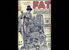 tape worm, weights, weight loss, diets, tapeworm, tapes, vintage ads, vintag ad, vintage advertisements