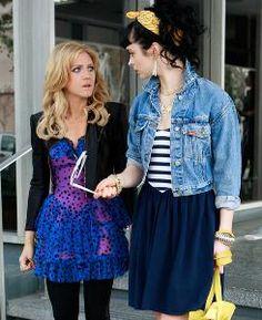 Gossip Girl 2x24 Spoilers