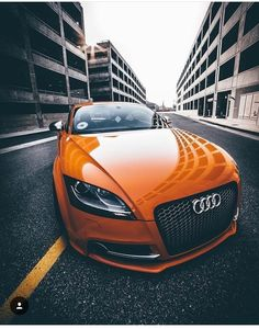 7 Best Cars/SUV images | Fancy cars, Cars, Dream cars