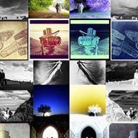 Wedding Images, Wedding Events, Photography, Fotografie, Photograph, Photo Shoot, Fotografia