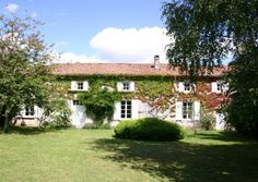 Joan Jenkins of Actous Immobilier shares her view of the property market in Poitou-Charentes