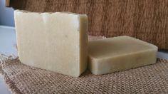 ¿Hacemos jabón? Beneficios del jabón de ortiga verde