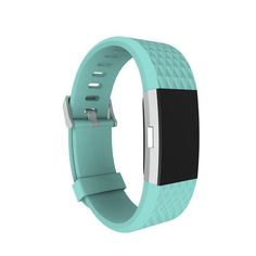 Fitbit Charge 2 Assorted Color Bands