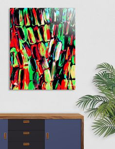 Christmas presents | Home Decor | Fashion | by @ANoelleJay | Art and Design for a new age
