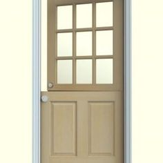 Exterior Louvered Cabinet Doors | http://oboronprom.info | Pinterest ...