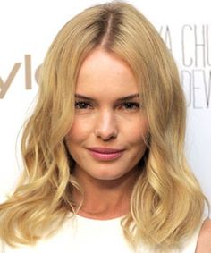 rby-Kate-Bosworth-Madewell-Instyle-2011-lgn