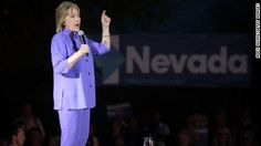 #Clintons #earned $153M over 14 #years...