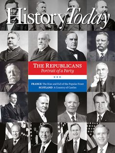 Republican party a push chapter 16 dbq essay 1998 Ap Ushistory Dbq Essay, one of the best financial minds in the Republican Party. Republican Party History, Books 2016, New Books, History Essay, Essay Contests, Emily Bronte, Chapter 16, Essay Examples, Ancient Rome