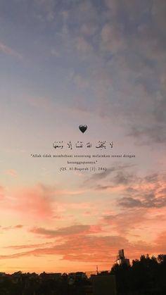 Quran Quotes Love, Quran Quotes Inspirational, Beautiful Islamic Quotes, Text Quotes, Hadith Quotes, Allah Quotes, Muslim Quotes, Quran Wallpaper, Islamic Quotes Wallpaper