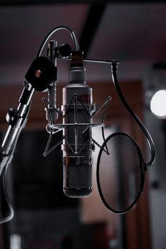 Music Aesthetic, Character Aesthetic, Kylie Scott, Music Studio Room, Dream Music, Elle Kennedy, Wattpad, Recording Studio, Dream Life