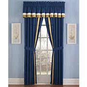truvy window treatments