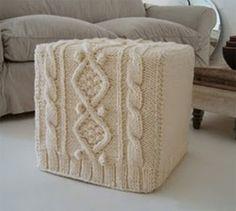 Imagen de http://www.vanessaruiz.es/wp-content/uploads/2012/11/reciclarropa.jpg.
