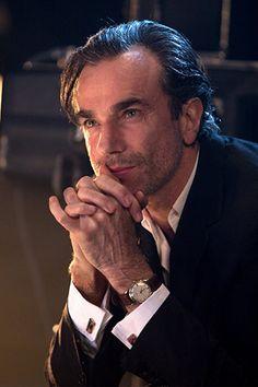 Image detail for -Screen Shots: Daniel Day-Lewis Nine (2009) ? Film.com
